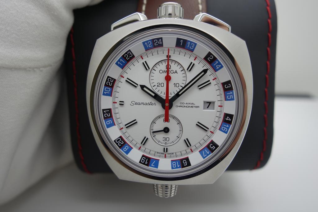 Watch Finder | OMEGA®