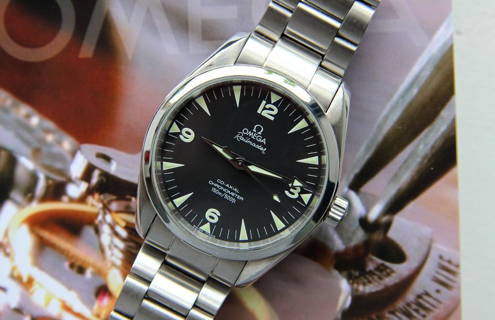 Купить швейцарские часы Rolex Ролекс оригинал по лучшей