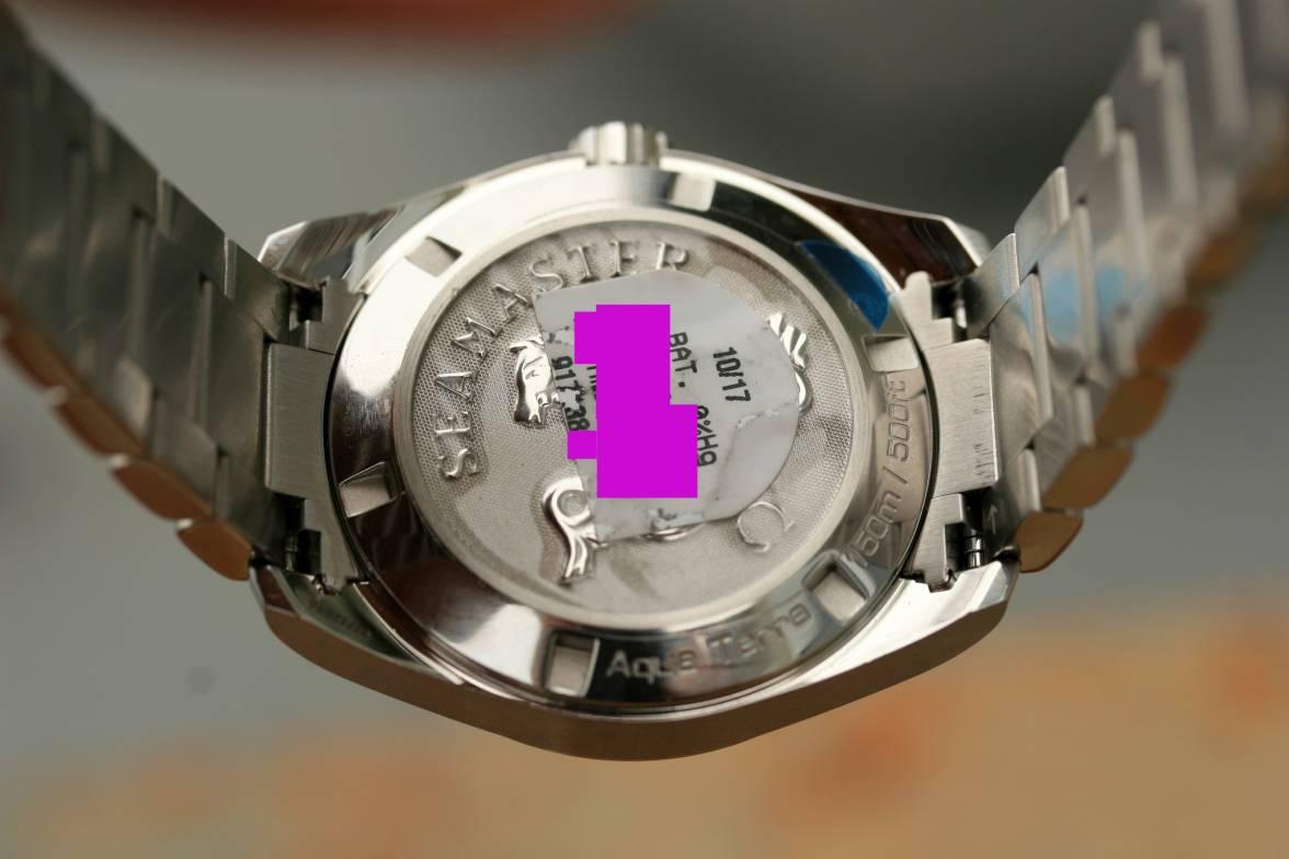 Мужские наручные часы, копии мужских швейцарских часов