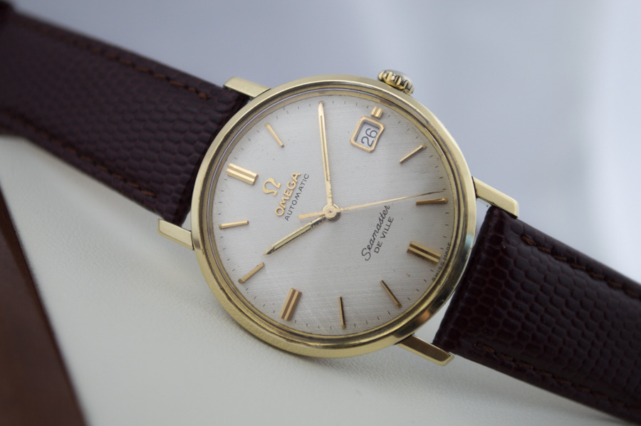 Часы vacheron constantin geneve42005