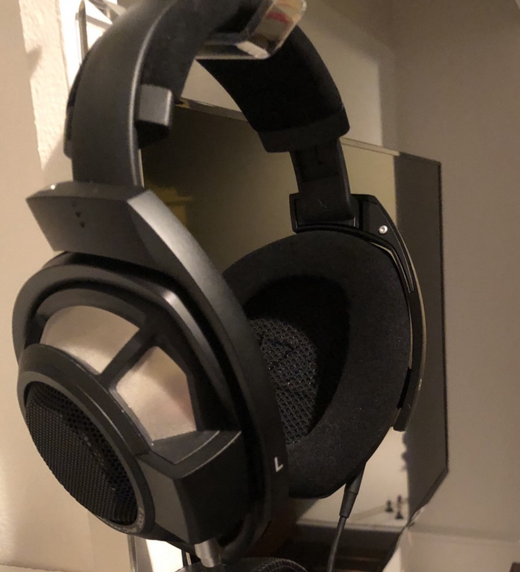 What do you listen to your music on? | Page 7 | Omega Forums