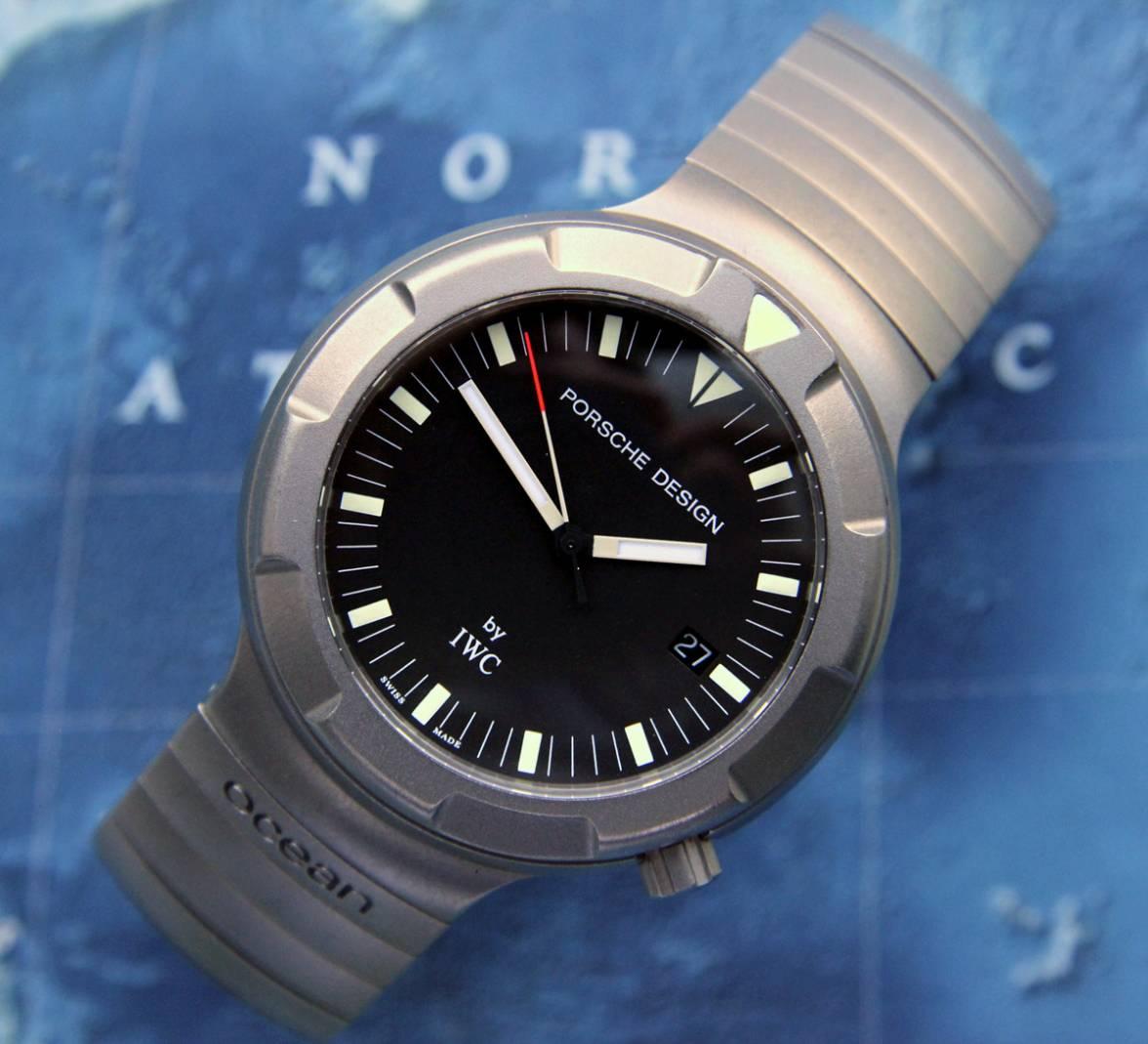 Титановые часы, купить часы с титановым браслетом
