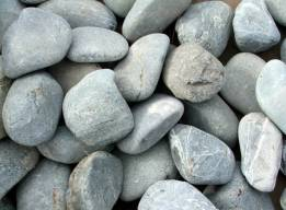 stoneydk