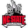 ncstate1201