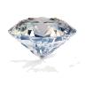 Diamond Al