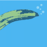 bananafish05
