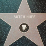 Butchhuff