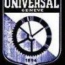 New_universal