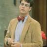 Dr. Skridlow