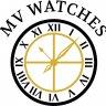 MV Watches