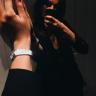 karina_boheme