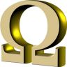 OmegaFred
