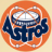 astrosfan