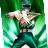 Green_Ranger